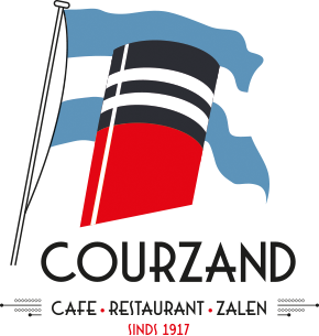 Courzand - Cafe / Restaurant